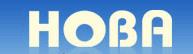 Нова новокуйбышевск официальный сайт строительная компания гск строительная компания официальный сайт отзывы